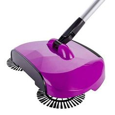 New Fashion Adjustable Microfiber Dusting Brush Extend Stretch Feather Duster Air-condition Furniture Household Cleaning Accessories Pleasant In After-Taste Household Cleaning Tools Home & Garden