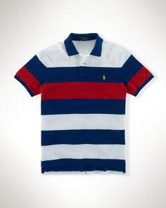 e2576e83a89976 92 Best Ralph Lauren Polo images   Man fashion, Menswear, Men s clothing