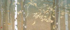 悠 2004年-38-野地美樹子