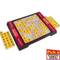 Educational toy and board game store Potchefstroom. Lego Board Game, Board Game Store, Board Games, Lego Store, Hosting Company, Educational Toys, Awesome, Shop Lego, Tabletop Games