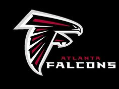 Atlanta Falcons....if you can't beat em join em....my family is obsessed with the Falcons!