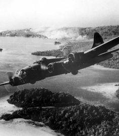 25th October 1942: John Basilone beats off Japanese regiment on Guadalcanal
