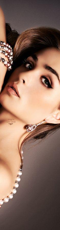 ❇Téa Tosh❇ Yoko London Pearls