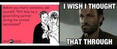 so true Rick