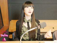 (3) Perfume jpop - Se nota que aqui hay muchos fans de Yuka jajaja...  (via https://www.facebook.com )