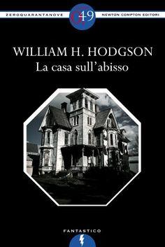 La casa sull'abisso (eNewton Zeroquarantanove) di William... https://www.amazon.it/dp/B007QZ51QU/ref=cm_sw_r_pi_dp_x_pVP8xbENPXHCS