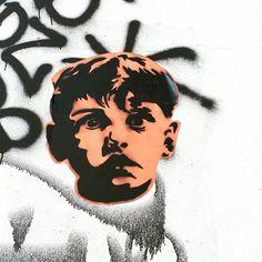 @zulu__art #buenosairesstreetart #street_perfection #stree2lab #streetartaddicted #streetarteverywhere #streetartandgraffiti #pasteups #pasteology #whatacutie #wallartprint #wallart #instalike #instagraffiti #graffitiporn #graffitiphotography #graffitiphotographer #artecallejero #urbanwalls #urbanromantix #tv_streetart #tv_strideby #dope #dopeshotbro #dsb_graff by anitaslowly