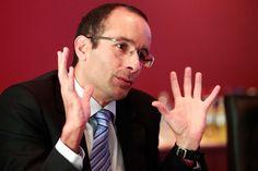 Caso Odebrecht: Proceso revela nombres de subordinados de Calderón involucrados en corrupción