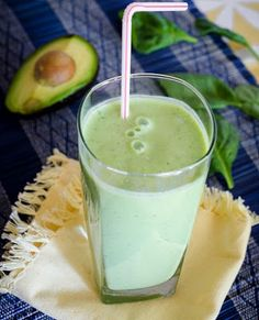 Zumos y Batidos. on Pinterest | Salud, Bajar De Peso and Detox