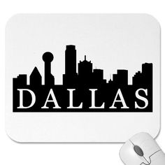 206 best dallas skyline images dallas skyline dallas texas