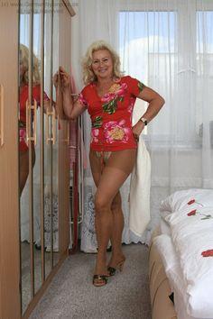 big cock sexschool girls sex photo