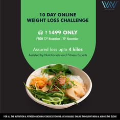 Second batch for the month, get one step closer to your fitness goal with our WhatsApp us at 88844 33133 to register. Fitness Nutrition, You Fitness, Fitness Goals, Worlds Of Wow, Weight Loss Challenge, 10 Days, Get One, Closer, Challenges