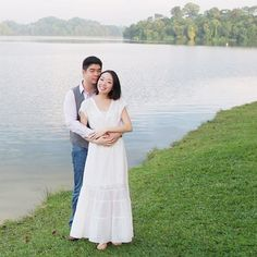 "Samantha Lee-Wiraatmaja: ""June is a Key Month in God's Calendar"""