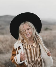 c5c37c71eace 199 Best kids style images in 2019