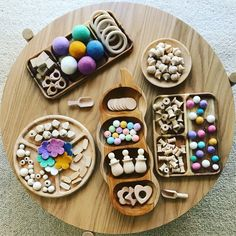 Cookies, Wood, Desserts, Crack Crackers, Tailgate Desserts, Deserts, Woodwind Instrument, Timber Wood, Cookie Recipes