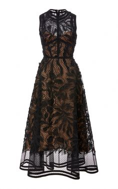 Ideas wedding guest attire evening products for 2019 Lace Homecoming Dresses, Black Wedding Dresses, Evening Dresses, Dress Wedding, Wedding Lace, Wedding Guest Outfit Formal, Black Weddings, Yellow Weddings, Formal Wedding