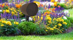 Mit dem neuen Monitor Audio Climate Garden System bestehend aus dem Satelliten-Lautsprecher-System Monitor Audio CLG140 und dem passiven Subwoofer Monitor Audio CLG-W12 soll die Musik-Wiedergabe durch dezente, wetterfeste Lautsprecher-Systeme im Garten ermöglicht werden.