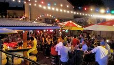With weather predictions hitting the 70s, outdoor drinking is on people's minds. Here's where you can go now for outdoor drinking, and when you'll be hitting some of your favorites from years past. Bookmark this page, as we'll be updating our beer garden list as more details are announced. Beer Gardens that are Open Cambridge -…
