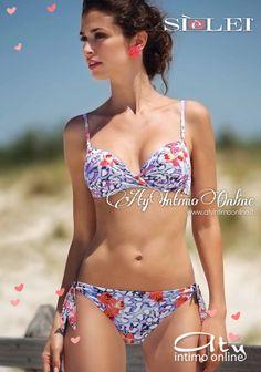 Bikini 2 pezzi della Bellissima Beachwear, …   Moda Mare - Costumi ...