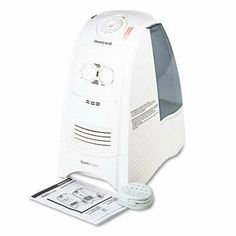 12 gpd Whole Home Standard Bypass Humidifier