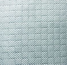 fiberglass fabric Thermal Insulation, Knitting Ideas, Textiles, Fabric, Products, Tejido, Tela, Cloths, Gadget