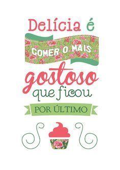 decoração cozinha posters tumblr - Pesquisa Google