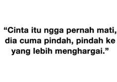 right.......