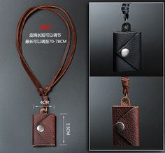 New 2016 luxury necklace jewelry fashion women leather wallet necklace pendant jewelry male cool steampunk jewelry necklace hot , https://myalphastore.com/products/new-2016-luxury-necklace-jewelry-fashion-women-leather-wallet-necklace-pendant-jewelry-male-cool-steampunk-jewelry-necklace-hot/,