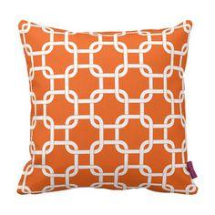 Cushion - 43 x 43 cm