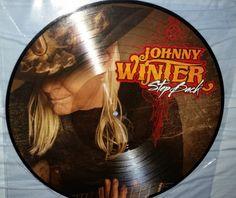 20141210_151635 JOHNNY WINTER Step Back