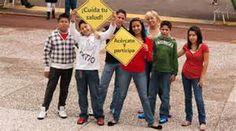 campaña cancer pediatrico - Yahoo Image Search Results
