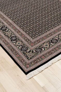 Cost Of Carpet Runners For Stairs Patterned Carpet, Grey Carpet, Modern Carpet, Pet Carpet Cleaners, Flooring Near Me, Cost Of Carpet, Diy Shoe Rack, Cheap Carpet Runners, Rugs