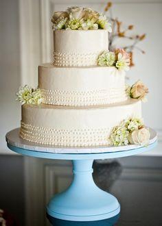 Sisters Wedding Ideas On Pinterest