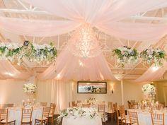 #ElChorroweddings #ido #mrandmrs #love #bestweddingvenues #arizonaweddings #weddingdecor
