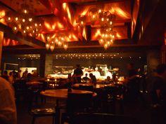 nobu matsuhisa restaurant waikiki - Google Search