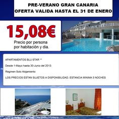 ¡Relájate! en Canarias, el Paraíso…. Bajamos los precios.  //www.travelenaccion.com/info/2872/Canarias.php
