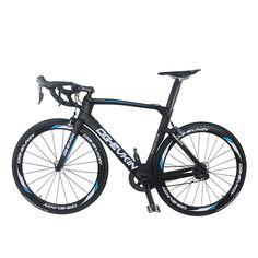 Vilano R2 Commuter Aluminium Vélo de route Shimano 21 Vitesse 700 C
