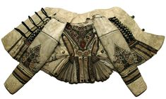 The Garay Szűcs Kft. developed from the excellent furrier profession of Garay family. Folk Costume, Costumes, Dress Design Sketches, Dragon Age 2, Leather Art, Vintage Style Dresses, Winter Solstice, Historical Clothing, Traditional Outfits