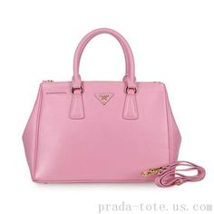 Luxury #Prada Saffiano Calfskin Leather Tote Bag Outlet store
