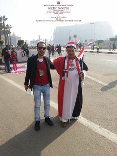 Prince.Seif.Nour.ELazazy