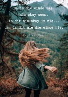 Afrikaanse Quotes, Smart Quotes, Tart, Qoutes, Random Stuff, Poems, Relationships, Inspirational Quotes, King