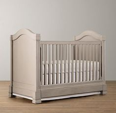 285 Best Baby Crib Images Kids Room Nursery Decor Newborn Room