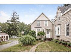 203 Broadway #3, Haverhill, MA For Sale | Trulia.com