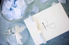 For a stunning array of garters, look no further than the Keli Thompson 2017 Garter Collection Something Borrowed, Something Old, Bustiers, Something Blue Wedding, Bodysuit, Garter, Product Launch, Wedding Inspiration, Place Card Holders