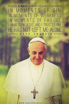 Pinterest Spiritual Armor, You Are Smart, You Are Important, Kingdom Of Heaven, Leave Me Alone, Pope Francis, Be Kind To Yourself, Trust Me, Inspire Me