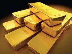 Vàng đầu ngày – Chết trong ngày Fed? (Chiến lược tham khảo) @ IMMS JSC | www.imms.com.vn