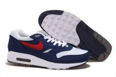 Nike Air Max 1 Homme nike air pegasus - http://www.worldtmall.fr/views/Nike-Air-Max-1-Homme-nike-air-pegasus-17929.html
