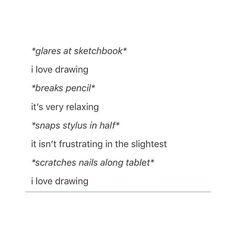 *throws entire desk out window*<<< nunca me sentí tan identificada Cassandra Calin, Dankest Memes, Funny Memes, Hilarious, Artist Problems, Art Jokes, All Meme, Drawing Tips, Drawing Stuff