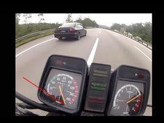 Padu legend !! Yamaha Rxs or Rx 115 outmeter