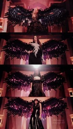 Black Pink Songs, Black Pink Kpop, Korean Fashion Dress, Blackpink Fashion, Melanie Martinez, Kpop Girl Groups, Kpop Girls, Foto Bts, Jenny Rose